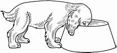 Malvorlagen Hundebabys Kostenlos Hunde Club