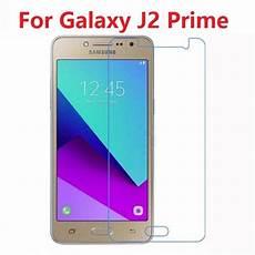 Populer Gambar Hp Samsung J2 Prime Goodgambar