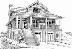 beach house plans for narrow lots narrow lot beach house plan coastal house plans beach