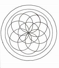 Kostenlose Ausmalbilder Mandala Malvorlagen Ausmalbilder Mandala 5 Malvorlagen Mandala