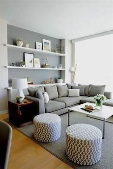 Wohnzimmer Streichen Ideen Tipps