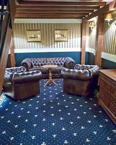 Moquette Hotel Luxe Moquettes Sur Mesure Pour H 244 Tels Moquette Bouvy