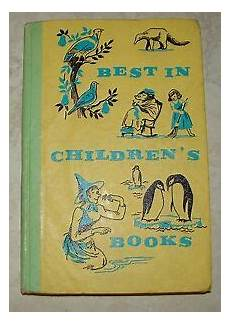 list of children s books from the 1960s best in children s books 1960 hc 6 x 8 quot vintage illustated nelson doubleday ebay