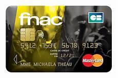 d 233 couvrez la nouvelle carte fnac mastercard