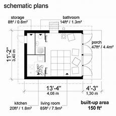 small house floor plan small house plans with shed roof