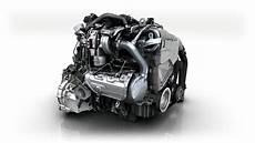 moteur renault mercedes mercedes e renault as 6 diferen 231 as do motor 1 5
