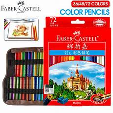 Faber Castell Malvorlagen Wallpaper Buy Wholesale Fiber Castell From China Fiber