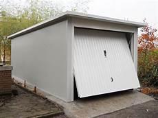 box auto in lamiera prezzi edilbox box e portoni sezionali e basculanti con box auto