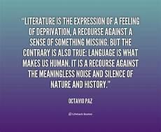 quotes from literature quotesgram