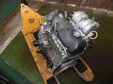 Motor 1 7 60kw Lada Niva