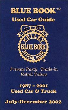 kelley blue book used cars value calculator 2010 mini cooper clubman lane departure warning news alerts24 kelley blue book used cars