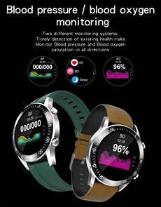 Servo Blood Pressure Oxygen Monitor Wristband by Servo C2 Blood Pressure Oxygen Monitor Wristband Curved