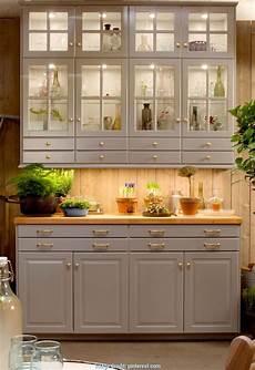 credenze da cucina risultati immagini per cucine bodbyn decorazione cucina