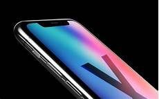 iphone x hd images wallpaper iphone x hd technology 11143