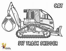 Ausmalbilder Bruder Fahrzeuge Big Construction Vehicle Coloring Construction