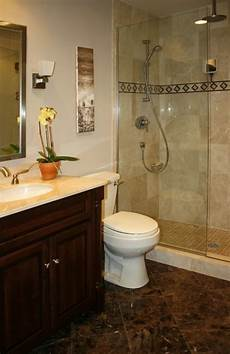 small bathroom remodeling ideas decorathing