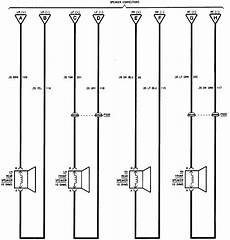 98 chevy cavalier stereo wiring diagram what is the wiring diagram for a 1998 chevey cavalier for stereo