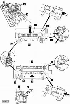 active cabin noise suppression 1993 ford festiva instrument cluster repair guides engine mechanical timing gears repair guides engine mechanical timing chain