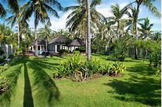 kelapa lombok villas elementary kelapa luxury villas gt gili trawangan gt lombok hotel and