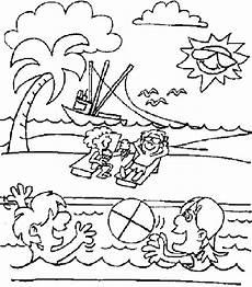 bambini da colorare immagini gif animate clipart 100