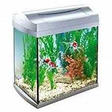 tetra aqua aquarium fish tank 30 litre co uk