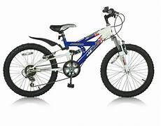 Fahrrad 26 Zoll Kaufen - 16 20 24 26 zoll kinderfahrrad mountainbike jugend bike