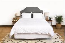 what is the best thread count for bed sheets learn the