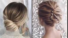 wedding hairstyles for thin hair my wedding guides
