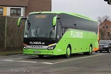 Flixbus Rostock Berlin - m 252 nchen flixbus gmbh fotos busse welt startbilder de