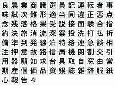 significato lettere 3b the best il i vari tipi di alfabeti
