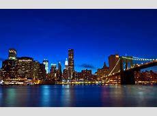 New York Desktop Backgrounds   Wallpaper Cave