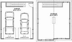 dimensions two car garage standard 2 car garage dimensions amulette