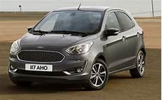 ford ka 2019 facelift novo ford ka 2019 fotos internas e externas reveladas