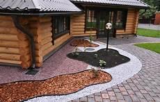 bordure jardin caoutchouc bordures de jardin 40 id 233 es sur les designs les plus
