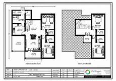 kerala house plans 4 bedroom 4 bedroom beautiful kerala home design in 1871 sq ft with