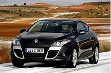 renault megane 3 coupe renault megane 3 coupe photos news reviews specs car