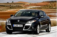Renault Megane 3 Coupe Photos News Reviews Specs Car