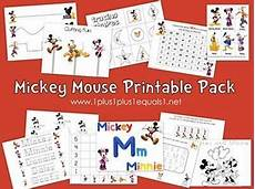 money worksheets 2034 21 best educational disney images on disney activities disney cruise plan and