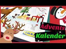 ikea adventskalender 2017 ikea adventskalender 2017 24 adventskalender t 252 rchen
