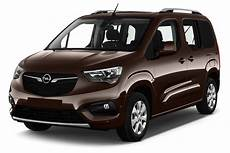 mandataire opel combo moins chere club auto agpm
