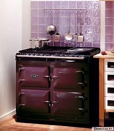 la cornue cuisiniere la cuisini 232 re d antan une personnalit 233 classique pour