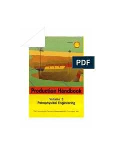 applied petroleum reservoir engineering solution manual 2010 aston martin rapide security system reservoir engineering frank cole petroleum reservoir porosity