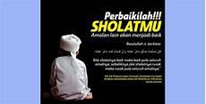 Kata Kata Nasehat Islami Untuk Motivasi Kehidupan Sehari