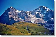 hiking vacations ski vacations in switzerland dream vacation ideas