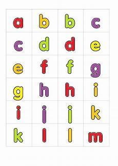 i teacher printable alphabet games memory letter tiles