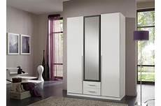 porte de chambre pas cher armoire penderie 3 portes 2 tiroirs pas cher pour