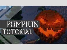minecraft tv channel