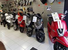 magasin scooter magasin vente scooter neuf occasion la seyne sur mer