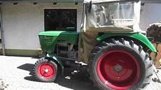 deutz d3006 traktor
