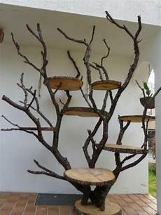 Kratzbaum Selber Bauen Natur - kratzbaum selbstgemacht svašta kratzbaum